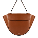 Wandler Hortensia Bag Big ($957)