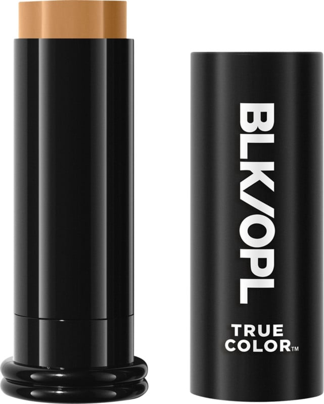 Blk/Opl True Color Skin Perfecting Stick Foundation SPF 15