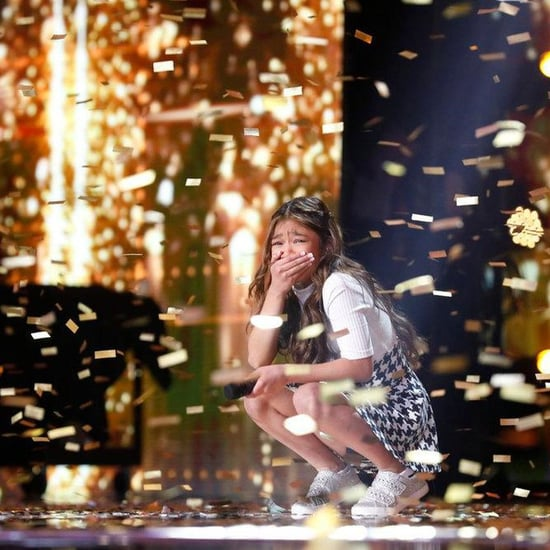 America's Got Talent Golden Buzzer Videos 2019