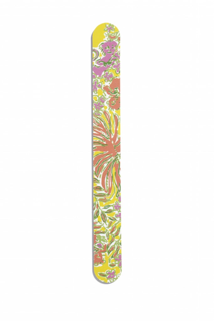 Nail File in Happy Place ($2)