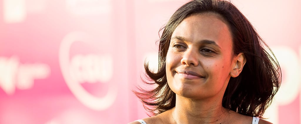 Miranda Tapsell Interview About Diversity in April 2017