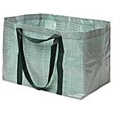 Ikea Ypperlig Carrier Bag ($3.99)