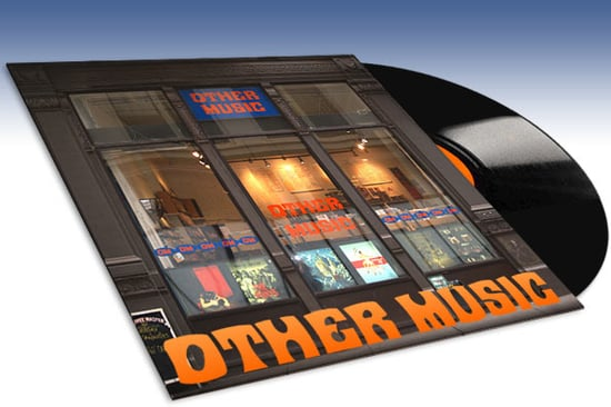Other Music Digital Opens for Business