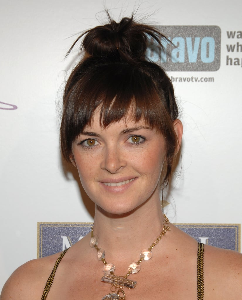 Emily Brandle, Project Runway Season 5