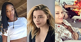 5 Celebrity Make-Unders You HAVE to See