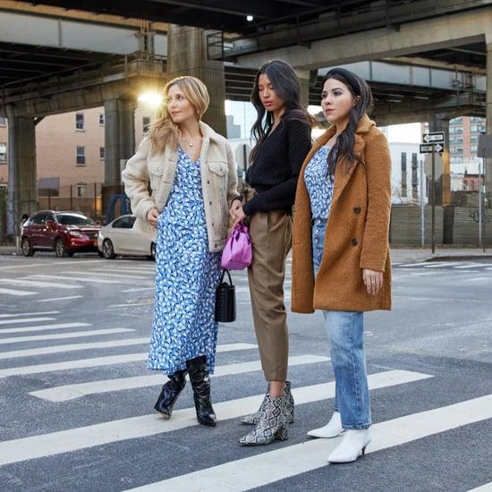 Best Designer Coats For Women on Sale