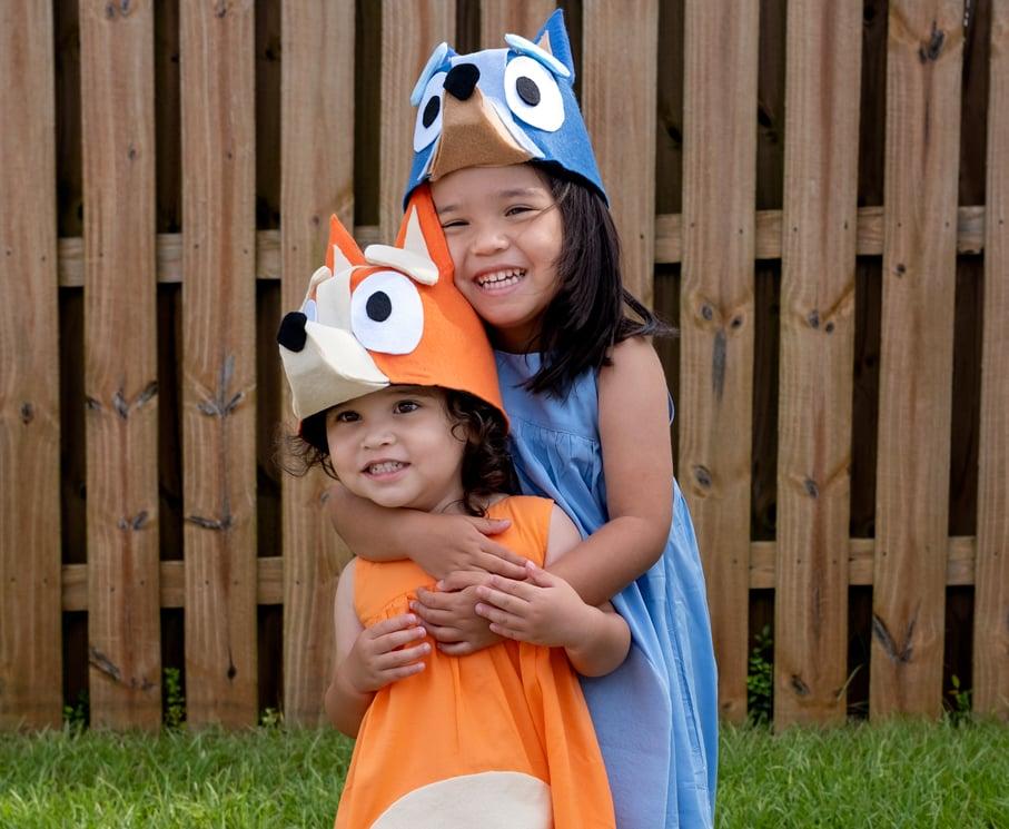 Pop Culture Halloween Costumes For Kids 2021