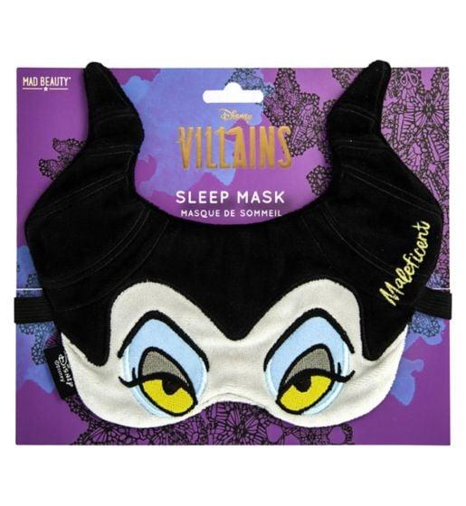 Disney Villains Maleficent Sleep Mask
