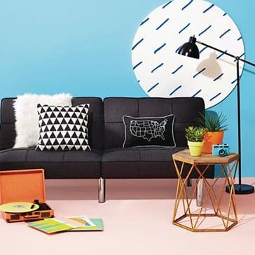 Dorm Room Essentials From Target 2015