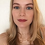 """Charlotte Tilbury Matte Revolution Luminous Lipstick in """"Bond Girl"""""""