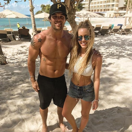 Who Is The Bachelorette Canada's Jasmine Lorimer?