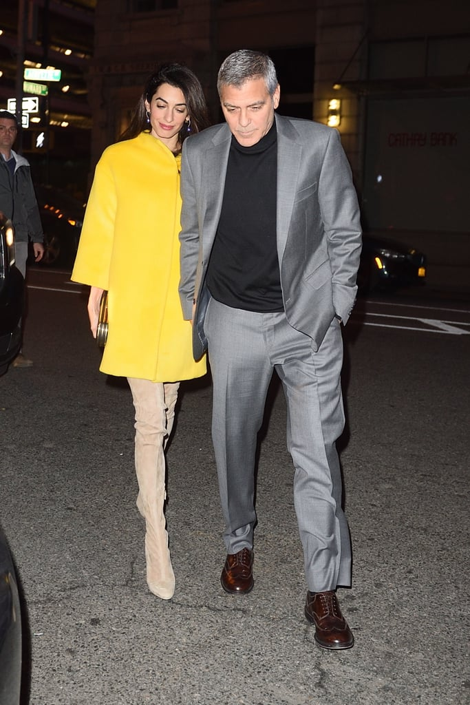 Amal-Clooney-Beige-Knee-High-Boots.jpg (683×1024)