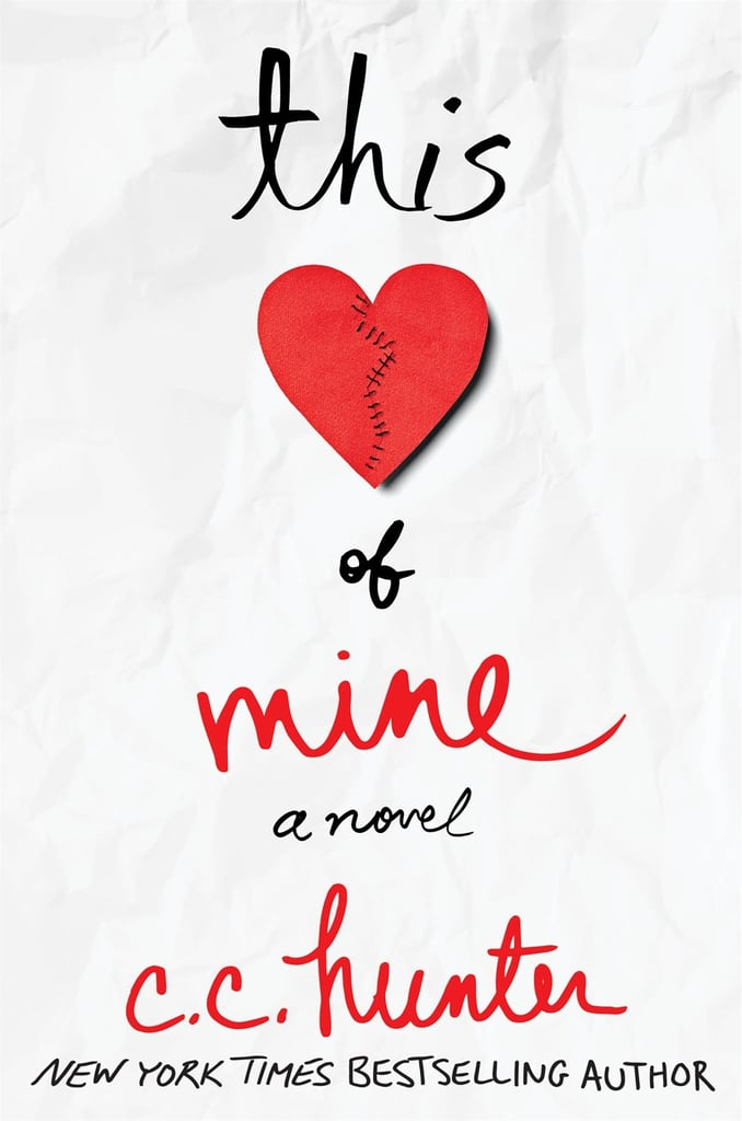 Gemini — This Heart of Mine by C. C. Hunter