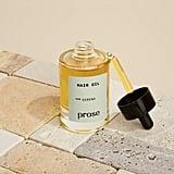 Prose Hair Oil