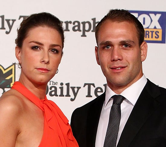 Jason Nightingale and Partner