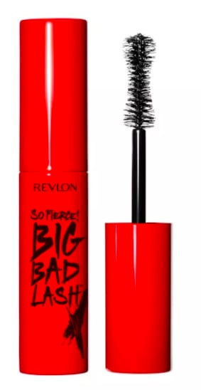 Revlon So Fierce! Big Bad Lash Mascara