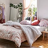 Meadow Sweet Comforter Snooze Set