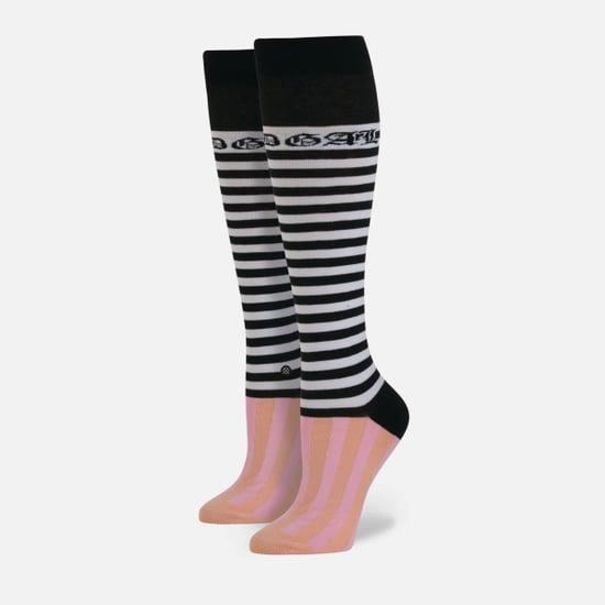 Boot Socks
