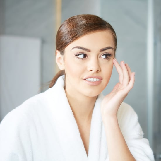 Beauty Products Regulated by FDA