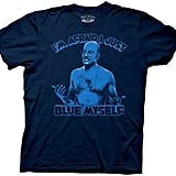 I Blue Myself Men's T-Shirt ($30)