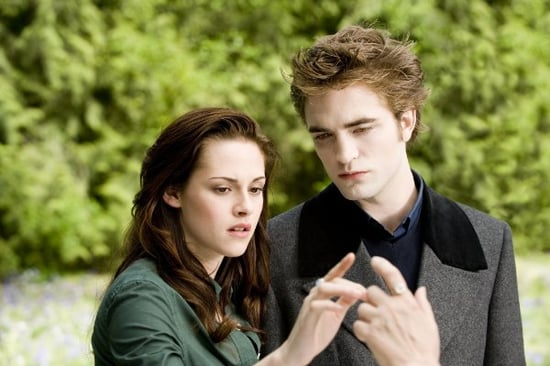 Breaking Dawn May Be Made Into Two 3-D Films 2010-02-12 08:30:44