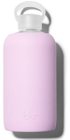 BKR Glass Water Bottle, Juliet, 1L