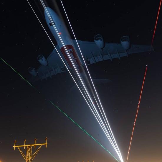 طيران الإمارات تعلن إعادة برنامج ماي إيميريتس باس لعام 2020