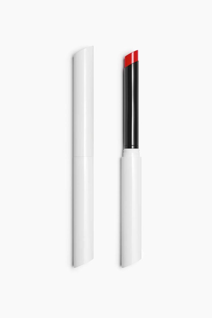 Zara Stiletto Demi-Matte Lipstick