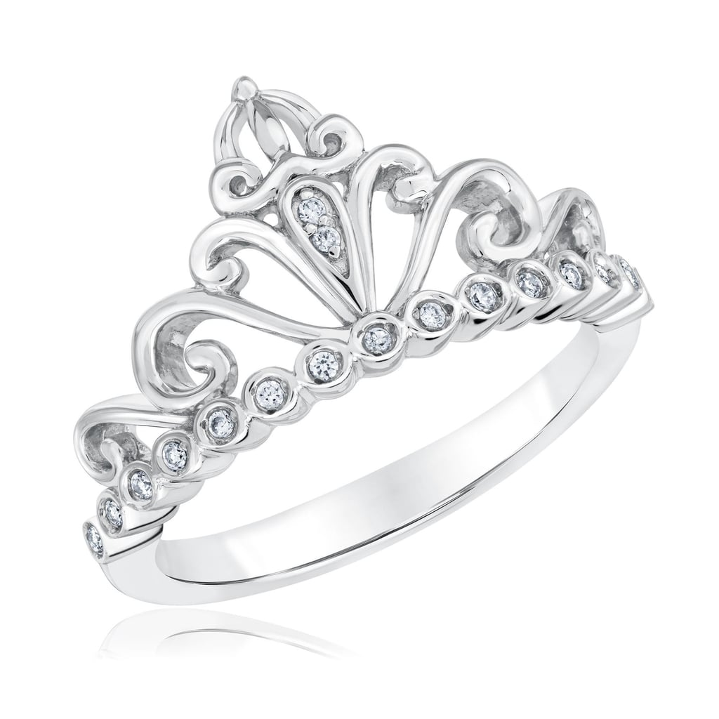 we rings and anidele want images cinderella look this bands like our engagement to style on princess best wedding disney