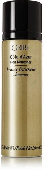 Oribe Cote D'azur Hair Refresher ($25)