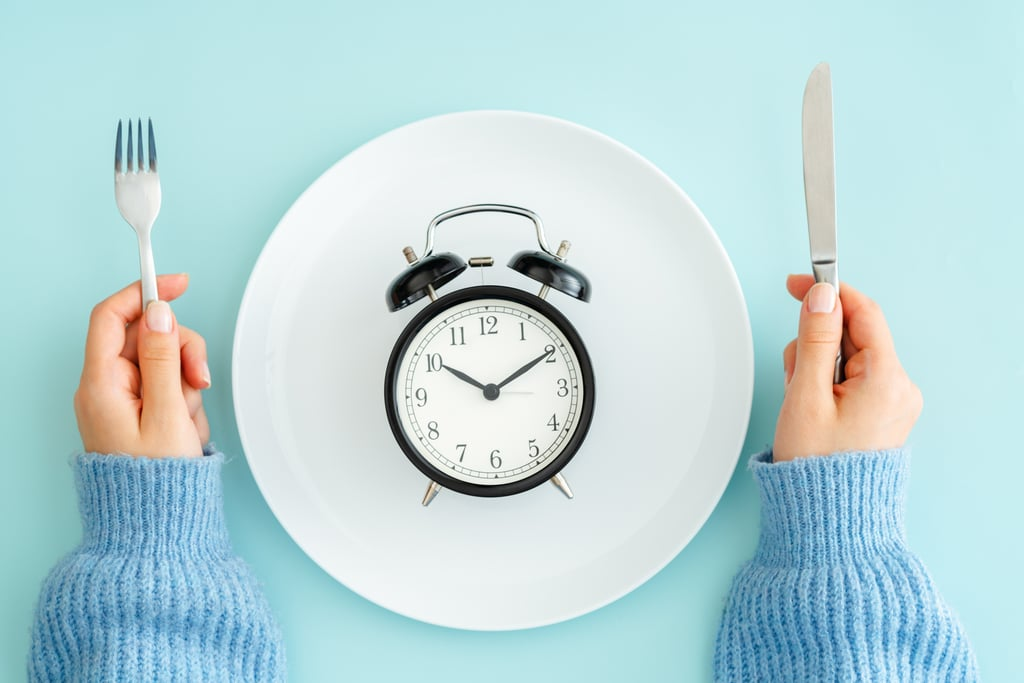 How Long Does It Take For Intermittent Fasting to Work?