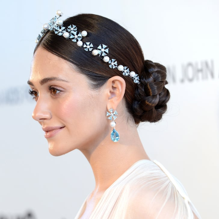 Oscars Hair and Beauty Trends 2013 | Pictures