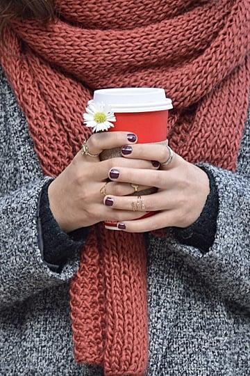 Cute Keep Cups