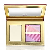 Tarte Blot Party On-the-Go Mattifiers
