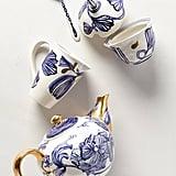 Ruan Hoffmann Teapot