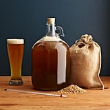 West Coast Style IPA Beer Brewing Kit ($45)