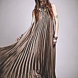 Free People Women's Porter Dress ($250)