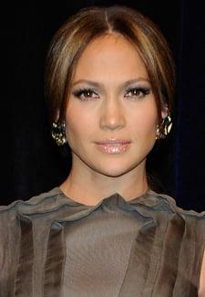 Jennifer Lopez in Talks to Star in Overboard Movie Remake 2010-03-19 09:30:54