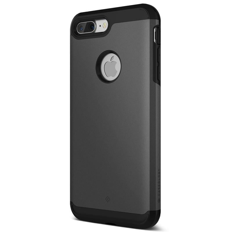 new concept 27261 93599 Caseology Titan Series Case ($24) | iPhone 7 Plus Cases | POPSUGAR ...