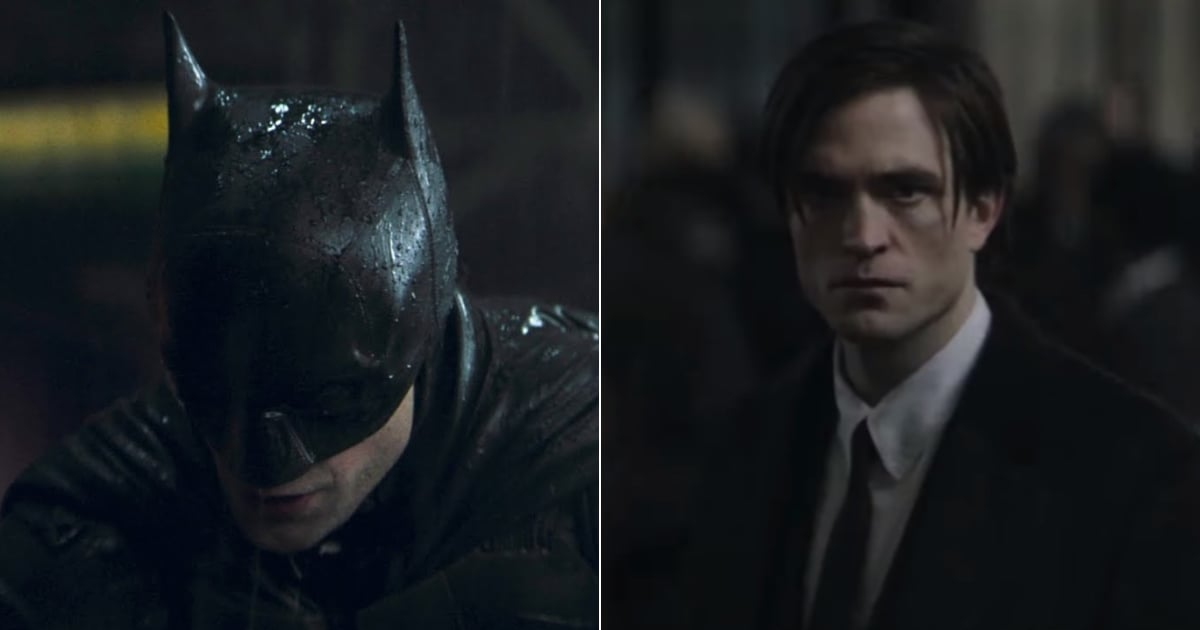 The New Teaser For The Batman Confirms a New Trailer Is Dropping Very Soon.jpg