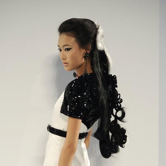 Haute Couture 2009