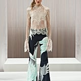 Wes Gordon Spring 2013 | Pictures
