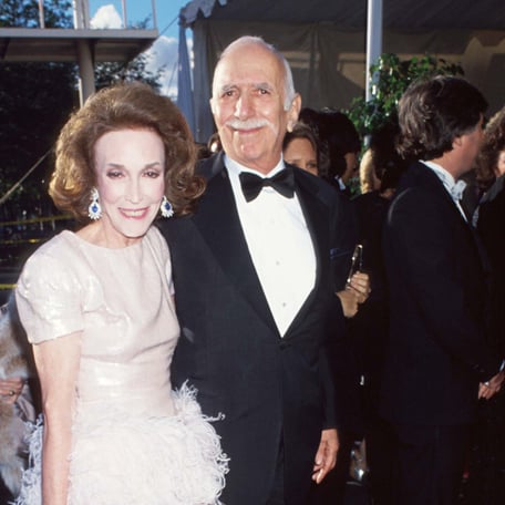 Helen Gurley Brown Secrets to Marriage