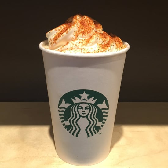 Is the Starbucks Pumpkin Spice Latte Keto?