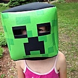 Cute Creeper