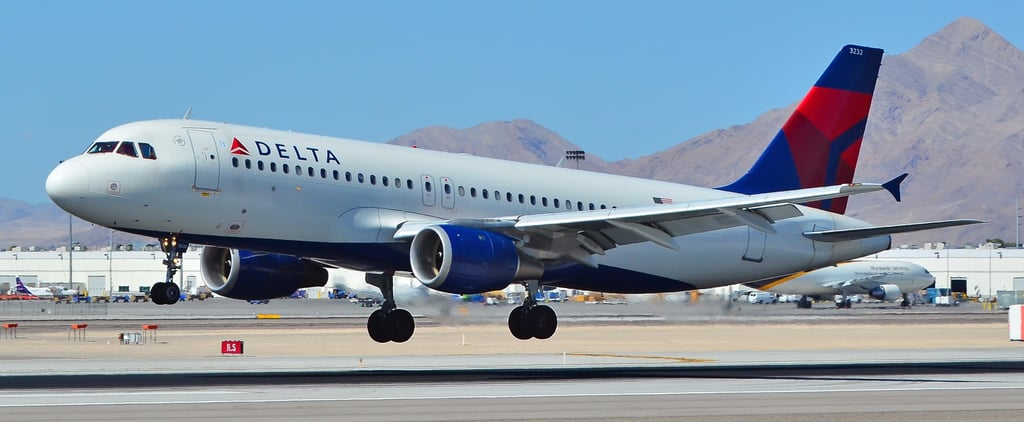 Delta Will Allow Texting on Flights