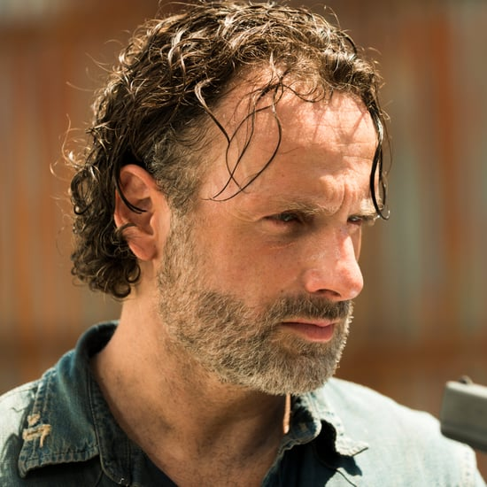 Will The Walking Dead Get Better?