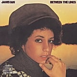 """At Seventeen"" by Janis Ian"