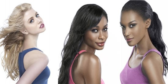 "America's Next Top Model Finale Recap and Quiz: ""America's Next Top Model Is ..."""