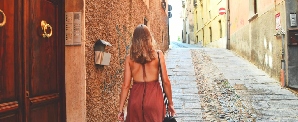 13 Invaluable Lessons That Prove How Important It Is to Experience Traveling Alone